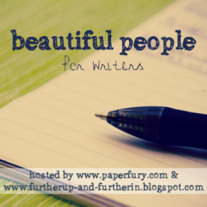 BeautifulPeopleBlogButton-PF2_zps5c587c9e